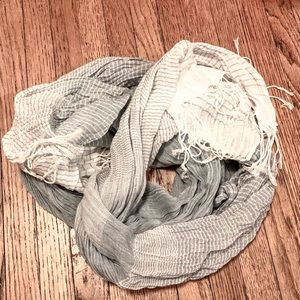 The Limited light-weight scarf